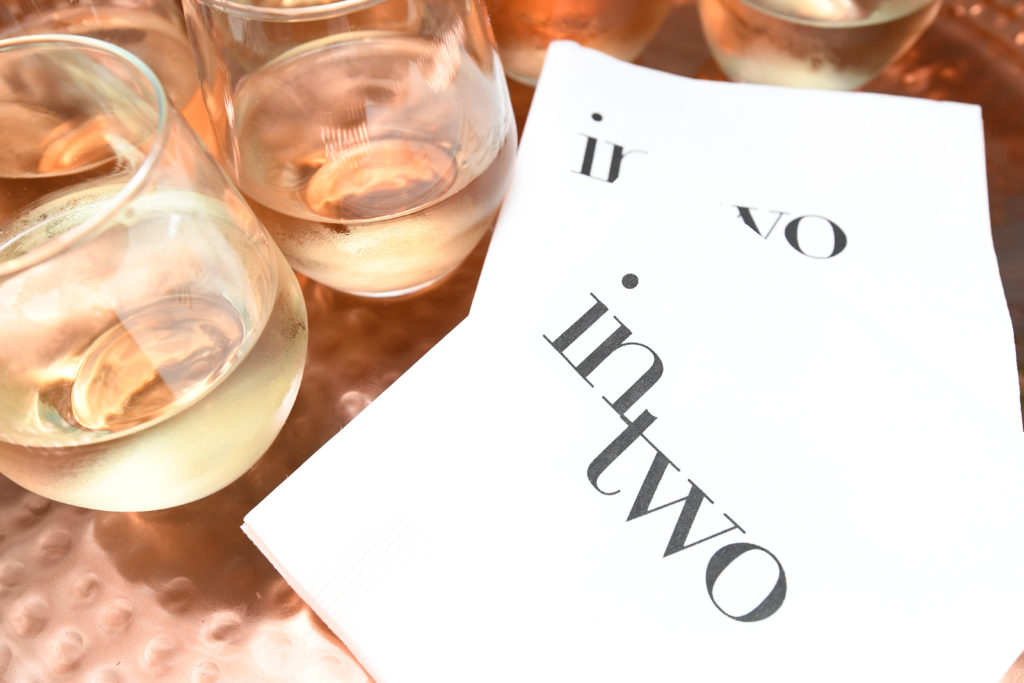 Intwo, in2shop, in2shophouston is a shopping event company in houston texas